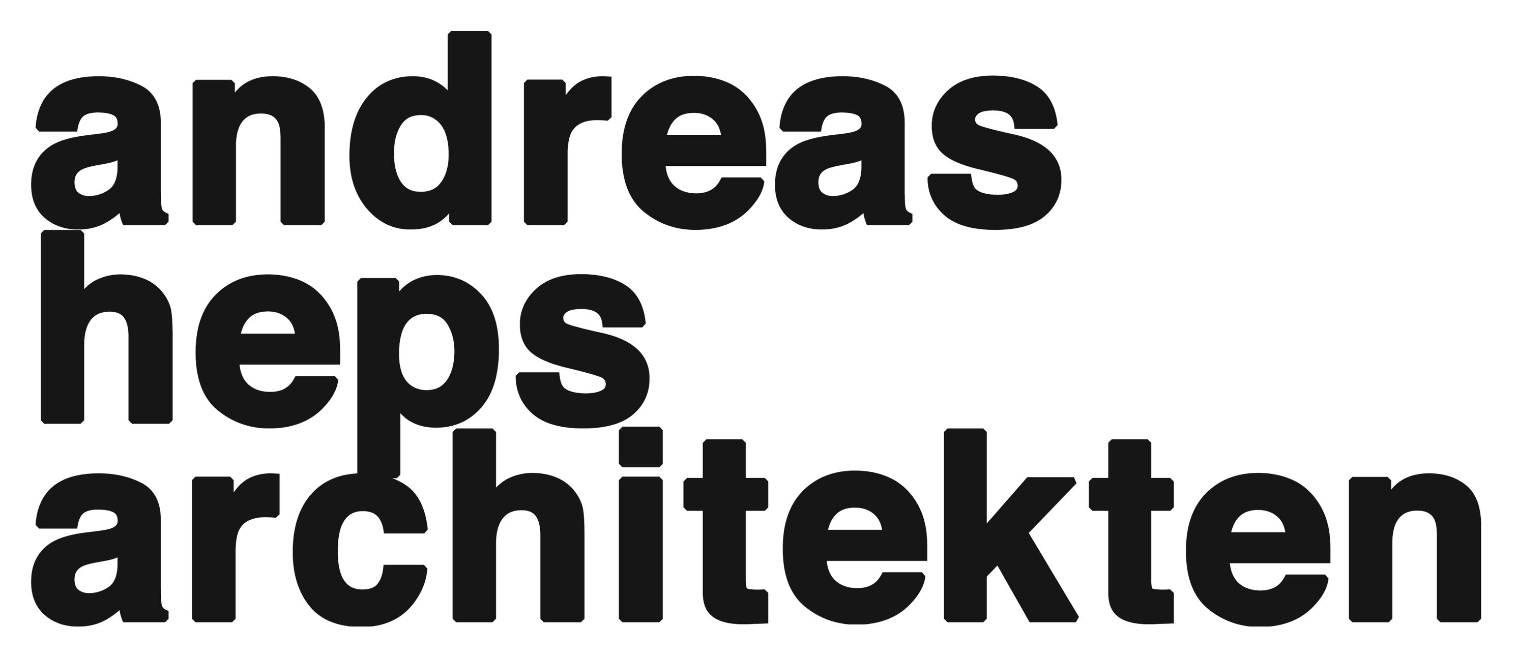 andreashepsarchitekten.de